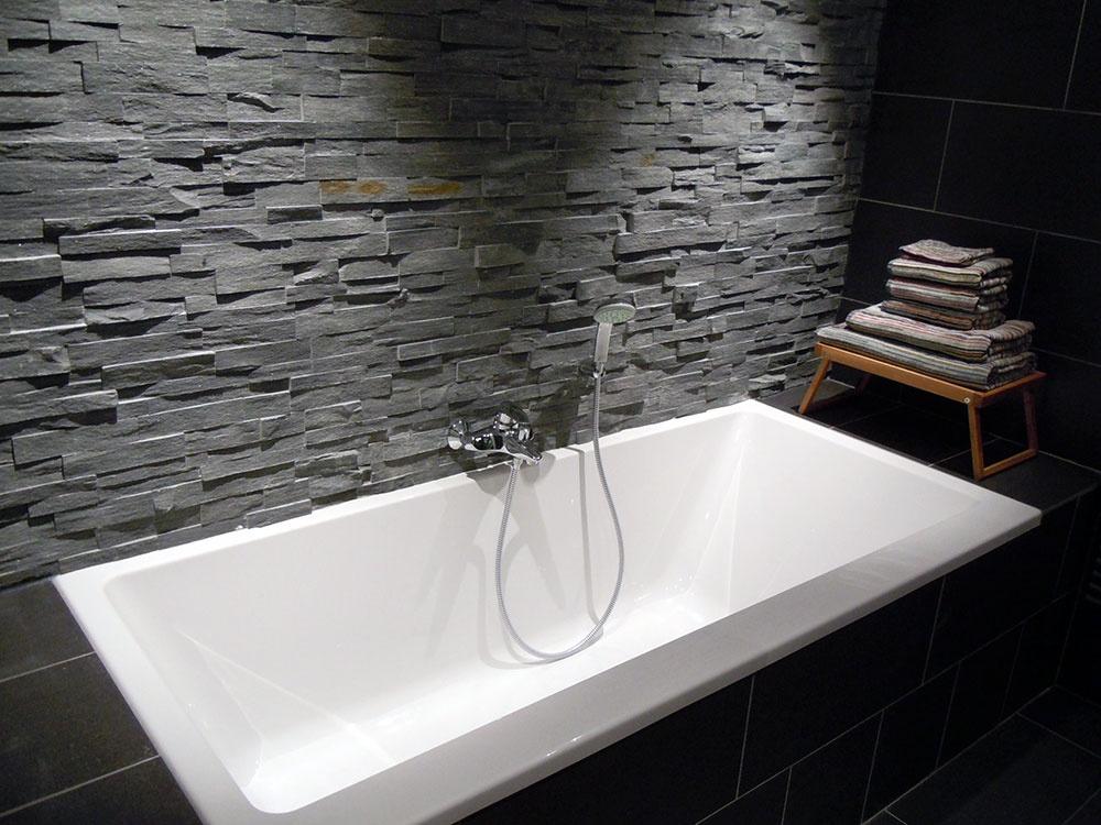 Sanitair Merksem - Installateur sanitair - offerte badkamerrenovatie