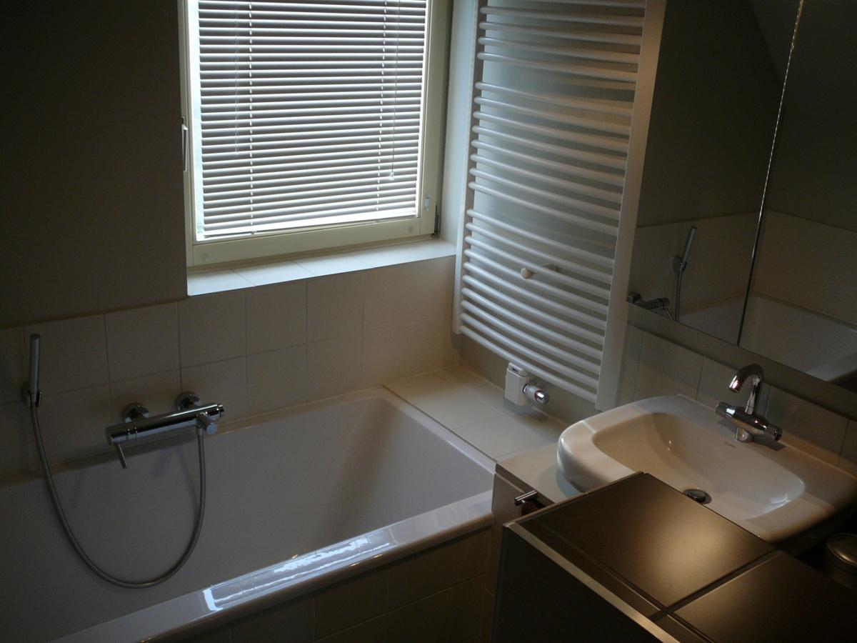 Badkamer Renovatie Deurne : Sanitair merksem installateur sanitair offerte badkamerrenovatie